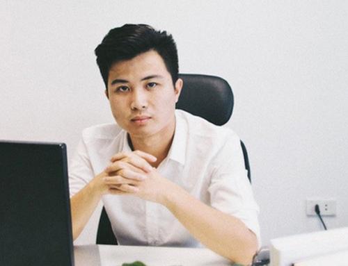 Startup của cựu SV ĐH FPT được chọn tham gia Google For Startups Accelerator Đông Nam Á